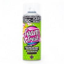 MUC OFF Helm Foam 400 ml
