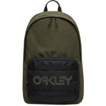 Oakley Bts All Times Backpack - New Dark Brush