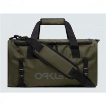 Oakley Bts Era Small Duffle Bag - New Dark Brush