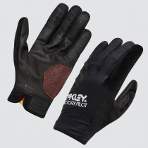 Oakley All Conditions Gloves - Blackout