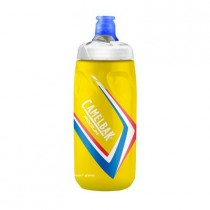 CAMELBAK Bidon Podium 21 Tour De France Yellow