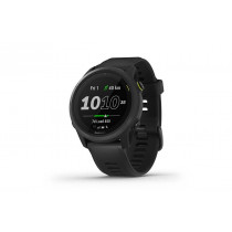 Garmin GPS Forerunner 745 Sporthorloge Zwart