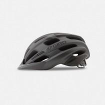 Giro register mtb fietshelm mat titanium grijs
