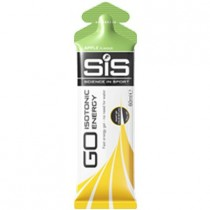 Sis go isotonic energiegel 60ml apple