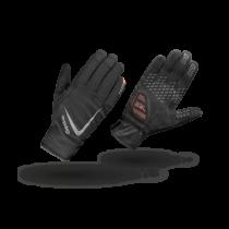 GripGrab Handschoen Cloudburst Black