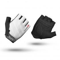 GripGrab Rouleur Glove White