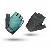 GripGrab Rouleur Lady Glove Green