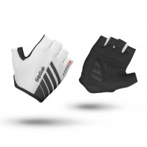 GripGrab Roadster Glove White