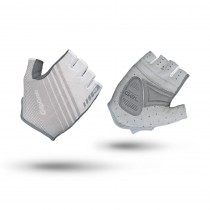 GripGrab Solara Lady Glove White