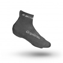 GripGrab Raceaero Lady Shoecover Grey
