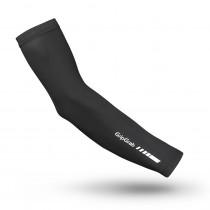 GripGrab UV Sleeves Black