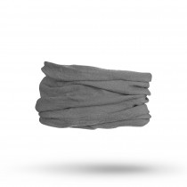 Gripgrab headglove merino grijs