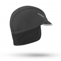 Gripgrab winter cycling muts