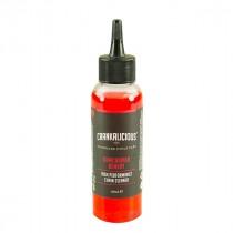 Crankalicious gumchained remedy 100ml ketting reiniger
