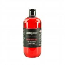 Crankalicious gumchained remedy 500ml ketting reiniger