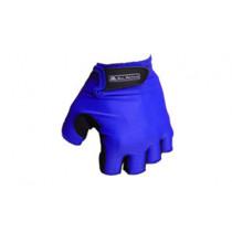 Handschoen Pro Blue