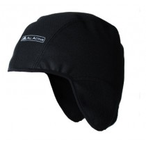 Helmcap Mantotex