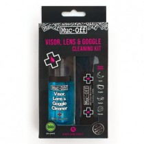 MUC OFF Screen Cleaning Kit