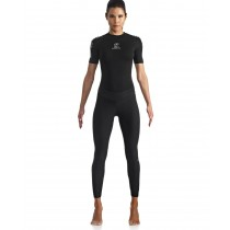 ASSOS Lady Tight HL.Tiburu Black