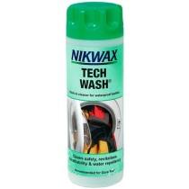 Nikwax tech wash wasmiddel