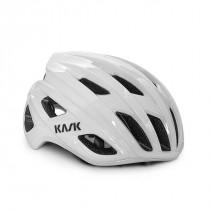KASK Mojito 3 Fietshelm White