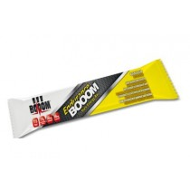 BOOOM Endurance Energy Bar Banana (40g)