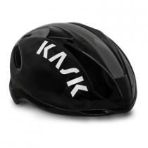 KASK Helm Infinity Black