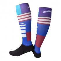 NALINI Italiana Lady Socks