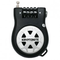 KRYPTONITE Combislot Compact R2