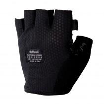 De Marchi Leggero Glove Black