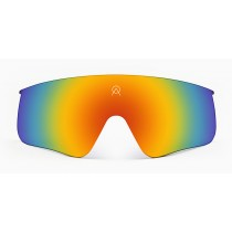 Alba Optics revo hippie lens