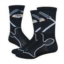 DEFEET Sock Levitator Trail Ninja
