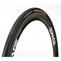 "CLEMENT Strada LGG 28"" (700x28c) Race Vouwband Black"