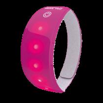 WOWOW Lightband XL Pink