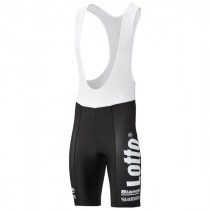 LOTTO JUMBO Team Bibshort