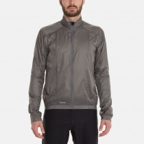 GIRO Windbreaker Jack Grey