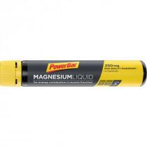 Powerbar Magnesium Liquid Ampul 25ml