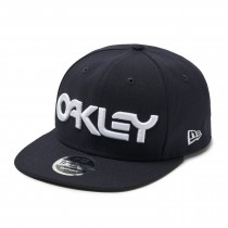 Oakley mark II novelty snap back pet fathom