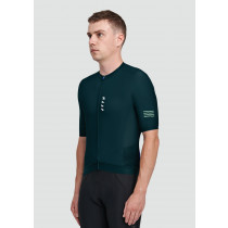 Maap Stealth Race Fit Jersey - Midnight