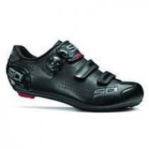 Sidi Alba 2 Mega Nene race fietsschoenen zwart