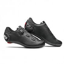 Sidi Fast Race Fietsschoen Zwart