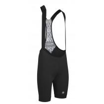 Assos Mille Gt Bib Shorts Blackseries