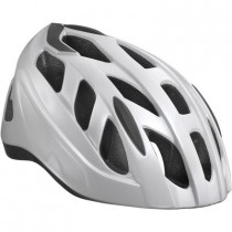 LAZER Helm Motion White