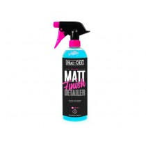 Muc-Off matt finish detailer beschermspray 250ml
