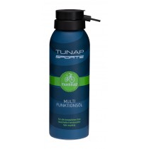 Tunap sports multifunctionele olie 125ml