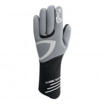 Spatzwear Spatz Neoz Rain Handschoenen