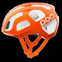Poc octal fietshelm zink oranje avip