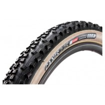 "ONZA Canis Skinwall 2.25 27.5"" TL-Ready MTB Vouwband Black"