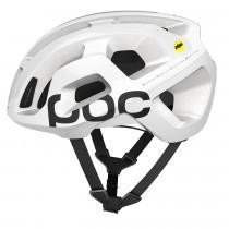 POC Octal Mips Helm Hydrogen White