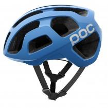 POC Octal helm garminum blue